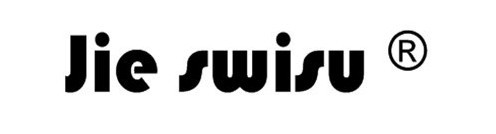 Wuhan Jie Swisu Mechanical&Electrical Co.,Ltd logo
