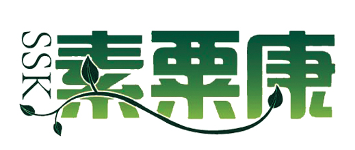Hebei Susukang Food Technology Co.,Ltd. logo
