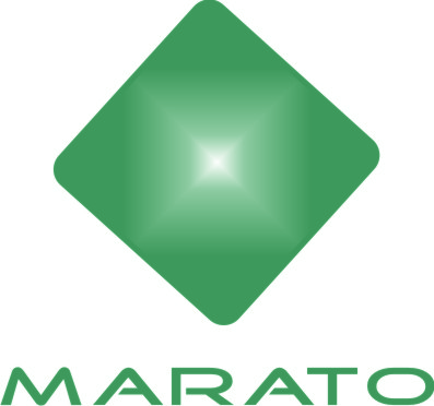 FUZHOU MARATO MACHINEY logo