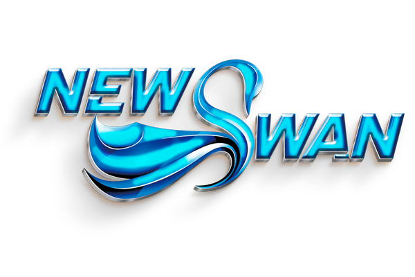 Shanghai Newswan International Trading Co.,Ltd logo