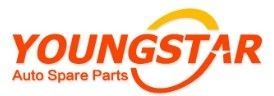 YOUNG STAR ENGINE SPARE PARTS CO.,LTD. logo