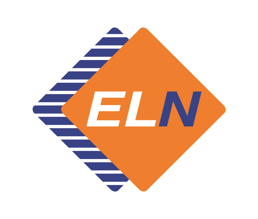 EL ENTERPRISE CO.,LTD. logo