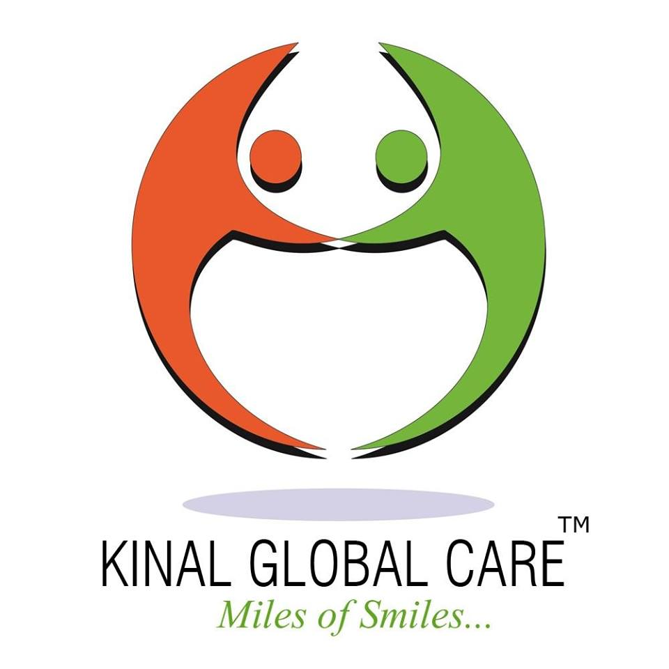 Kinal Global Care Pvt. Ltd. logo