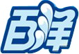 Fuzhou Baiyang Seafood Co.,Ltd logo