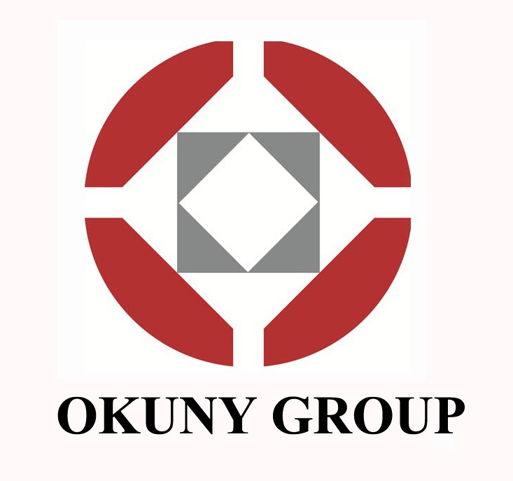 OKUNI INDUSTRY&TRADE (DALIAN) CO.,LTD. logo