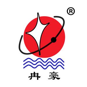 Shijiazhuang Yizhaoda Textile Co., Ltd. logo