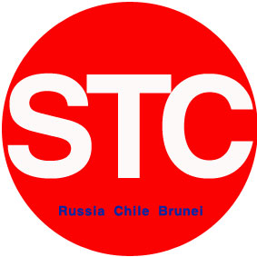 STC Ltd, Korea logo