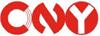 Wenzhou CNY Impex Co.,Ltd logo