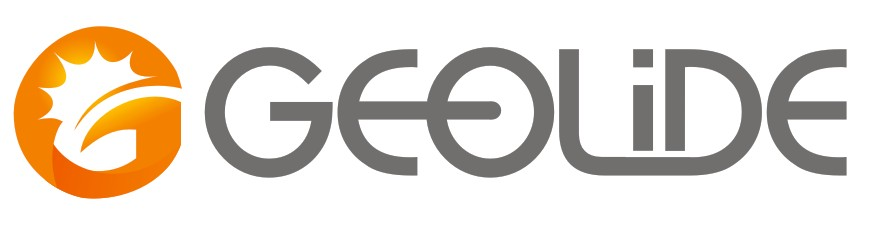 Ningbo Geolide Illuminate Co.Ltd logo