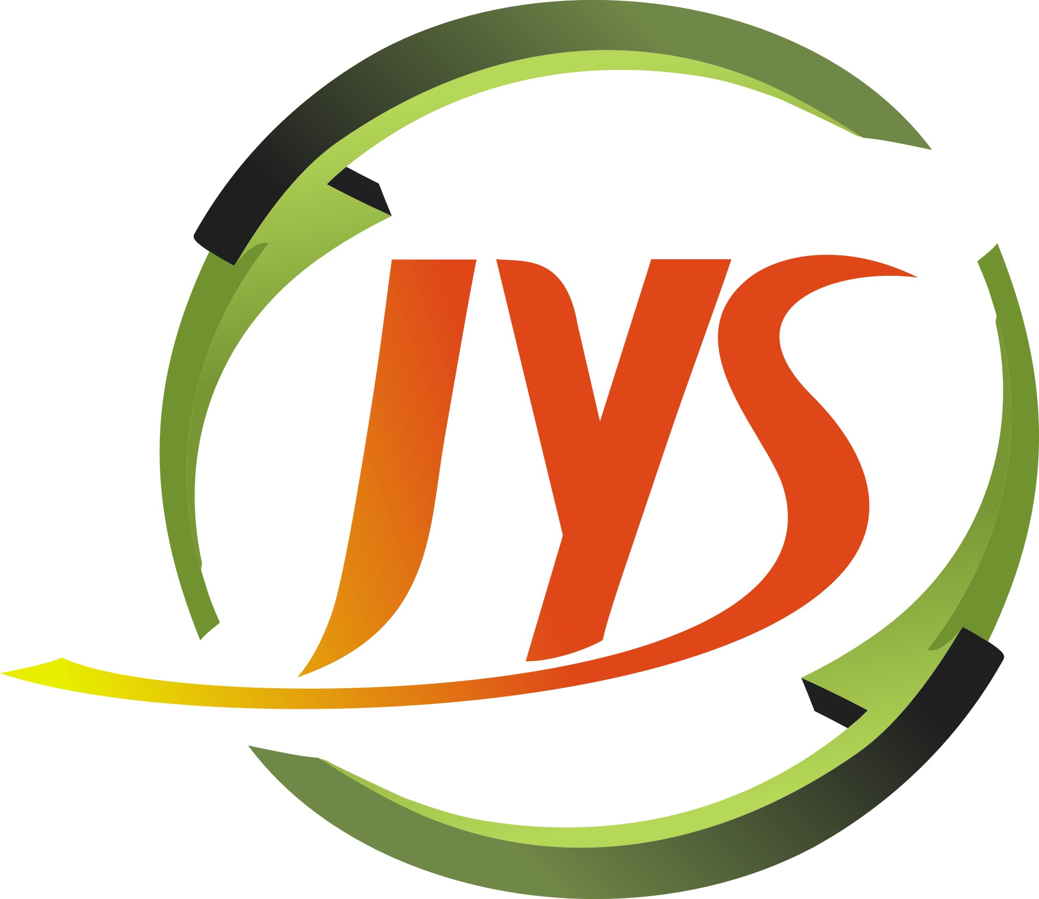 ShenZhen JinYuanSheng Electronics Co.,ltd logo