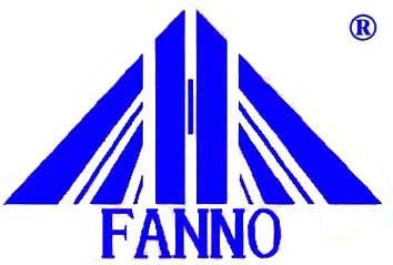 Chongqing Fanno SCI. and TECH. Co. Ltd. logo