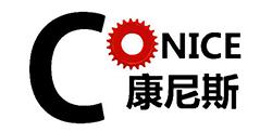 Ningbo Conice Precision Shaft Manufacturing Co., Ltd. logo