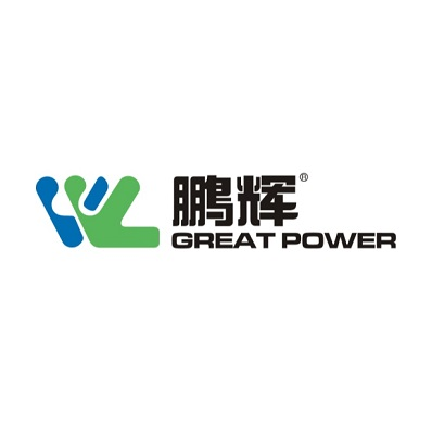 Guangzhou Great Power Energy & Technology Co., Ltd. logo