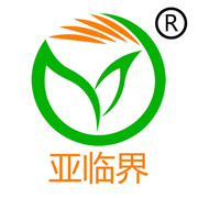 Henan Subcritical Extraction Biological Technology Co., Ltd. logo