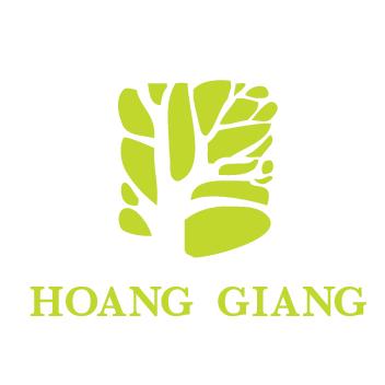Hoang Giang Agarwood Ltd. logo