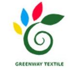 GreenWay Textiles logo