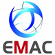 EMAC International Trading Co., Ltd logo