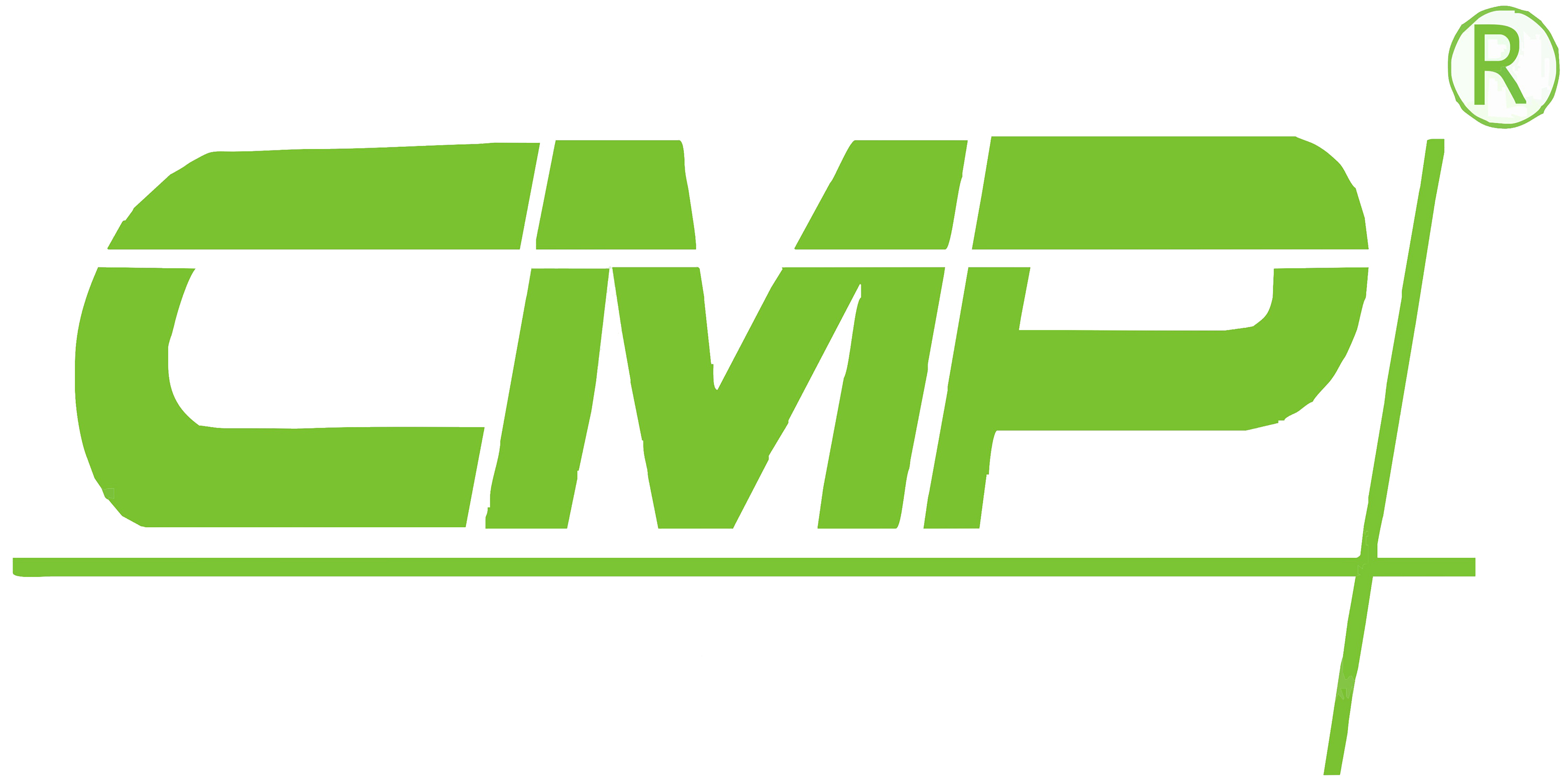 Zhejiang CMP Technology Co., Ltd. logo