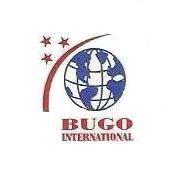Bugo International logo