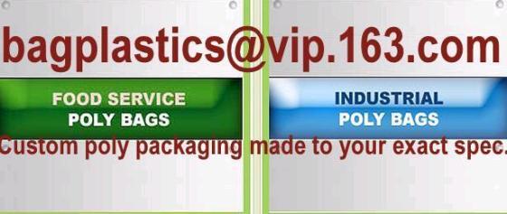 YANTAI BAGEASE PLASTIC PRODUCTS CO.,LTD. logo