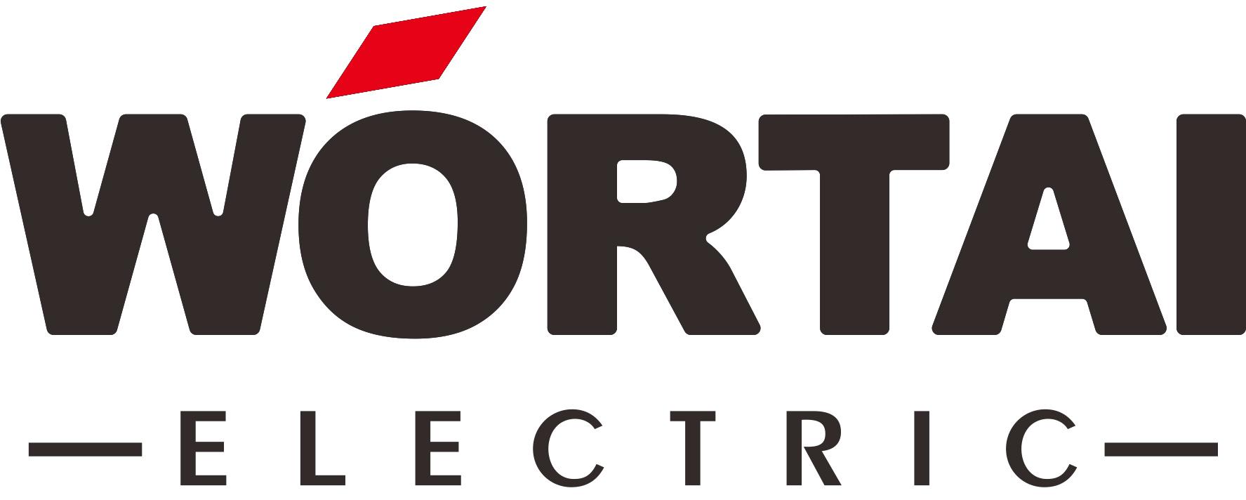 Yueqing Wortai Electric Co.,Ltd logo