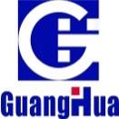 Ningxia Guanghua Activated Carbon Co,Ltd logo
