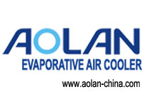 Aolan(Fujian) Industry Co.,Ltd. logo