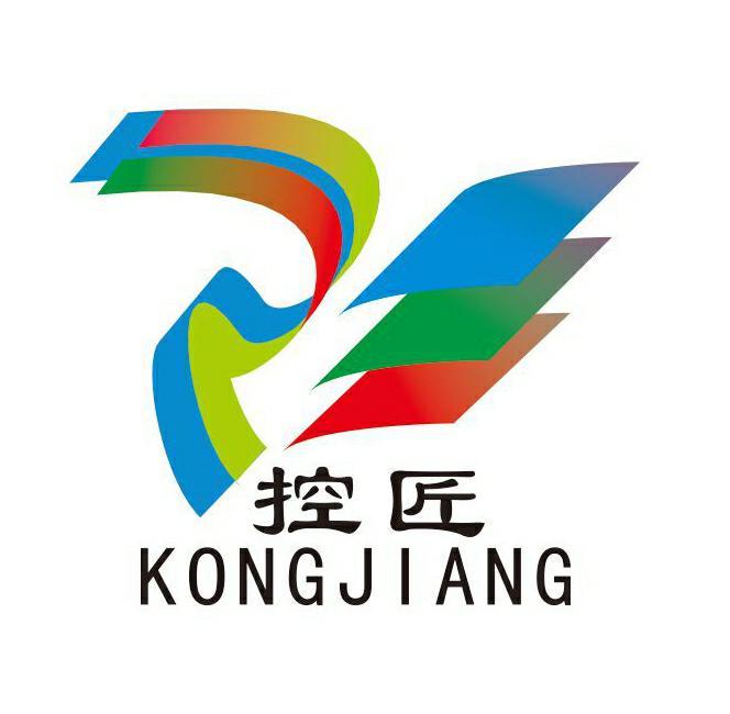 Xiamen controlsmith automation technology co. LTD logo