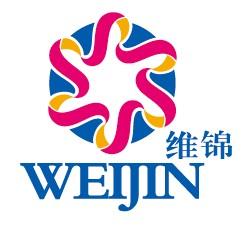 Weijin (Fujian) Imp&Exp Co.,Ltd logo