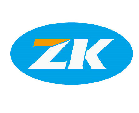ZK Electronic Technology Co., Limited logo
