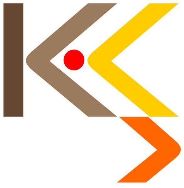 Kappa Sigma Int Corporation logo
