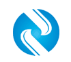 jizhou zhongyi frp co.,ltd. logo