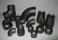 Cangzhou Baisheng Pipe-fittings Manufacturing Co.,Ltd logo