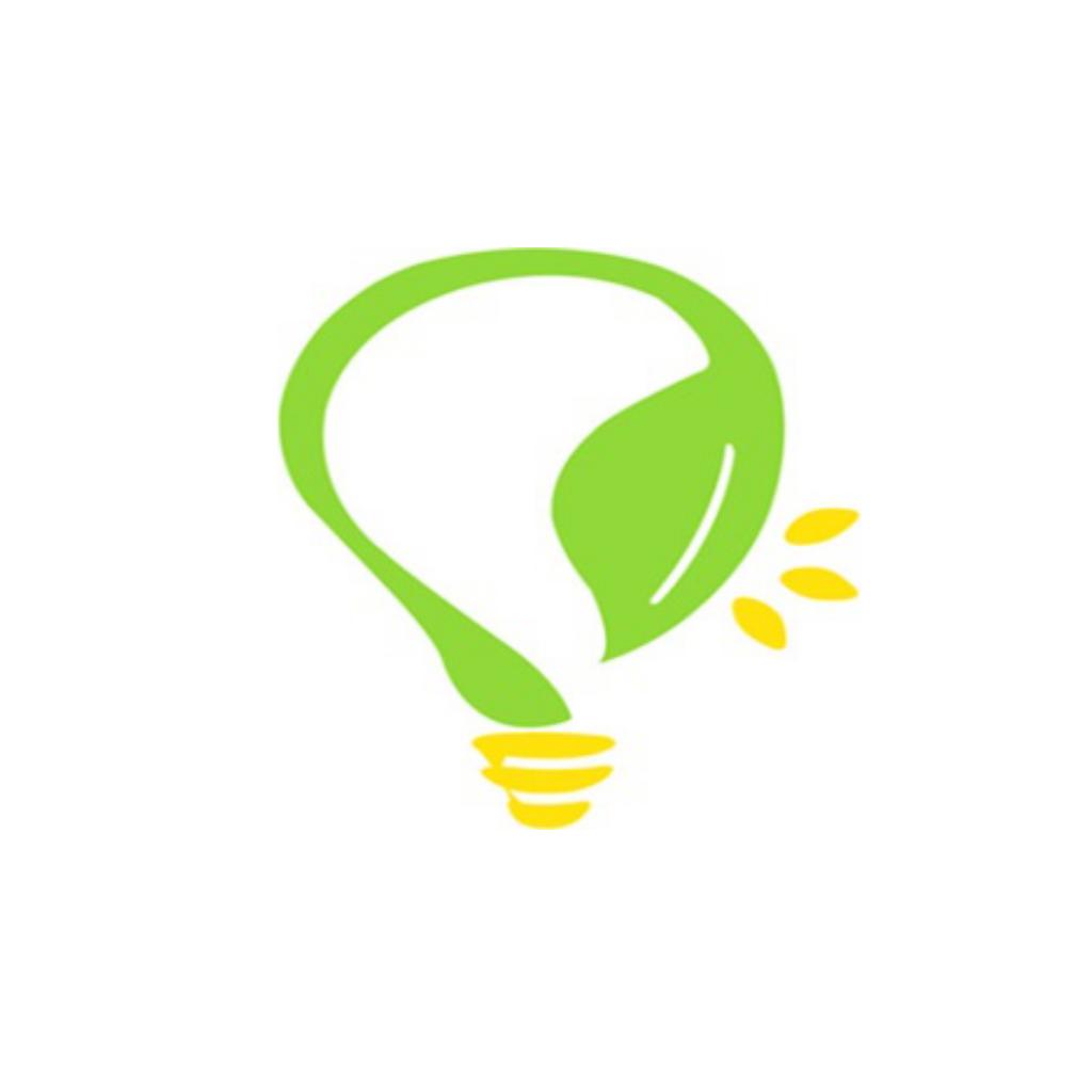Eonjoy Lighting logo