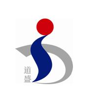 Guangzhou Dosen Chemical Co.,Ltd logo