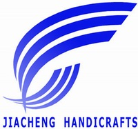 Anxi Jiacheng Handicrafts Co., Ltd logo