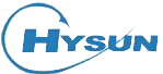 NINGBO HYSUN COMMERCIAL FISHING TACKLE CO. , LTD. logo