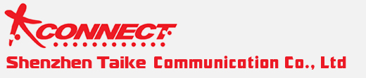 ShenZhen Taike Communication Co., Ltd logo