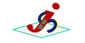 Hebei Jiushen Wire Weaving Co., Ltd. logo