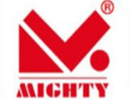 Sichuan Mighty Machinery Co.,Ltd logo