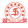 Jiangsu Starlight Electricity Equipments Co.,Ltd. logo
