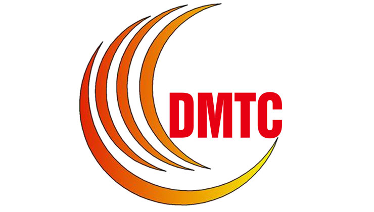 Dalian Dahui Machine Tool Co., Ltd logo