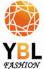 Qingdao YBL Fashion co.,ltd logo