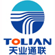 Qinhuangdao Tianye Tolian Heavy Industry Co., Ltd. logo