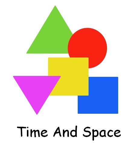 Time And Space Co., Ltd logo