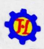 Suzhou Jiehe Industry Co., Ltd logo