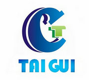 Shanghai Taigui Pharmaceutical Technology Co., Ltd. logo