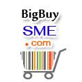 BigBuySme logo