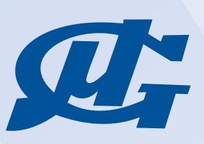 Shanghai Haoheng Industries Co.,Ltd logo