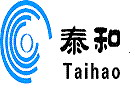 Jinhua Taihao Specialty Paper Co., Ltd. logo